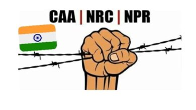 Photo of Telangana govt. to pass resolution against CAA-NRC-NPR in assembly