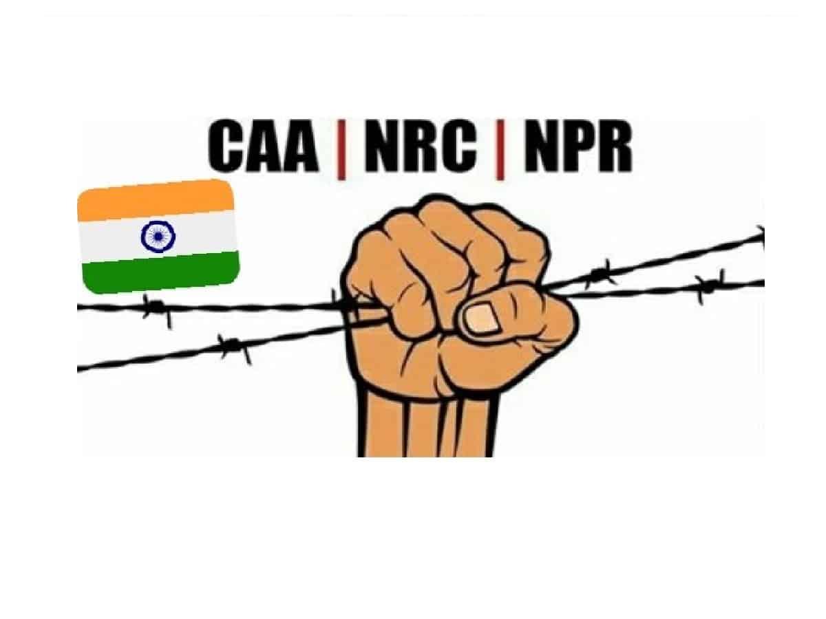 CAA NRC NPR