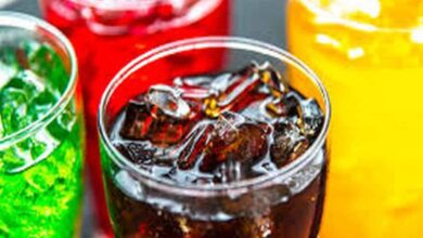 Photo of Sugar content in soft drinks declines 29% in the UK: study
