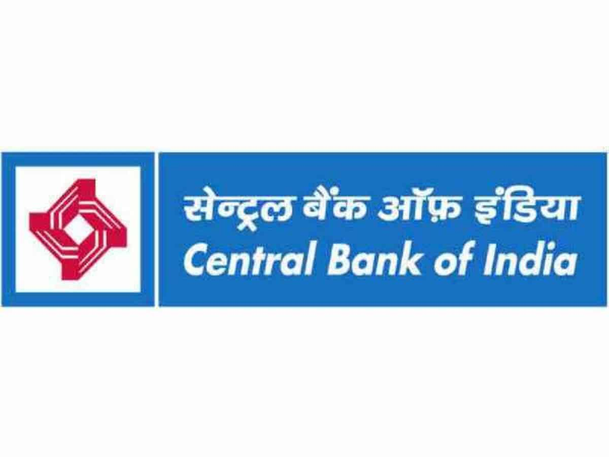central bank of india latest vacancies