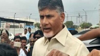 Photo of TDP not to attend assembly session today: Sources