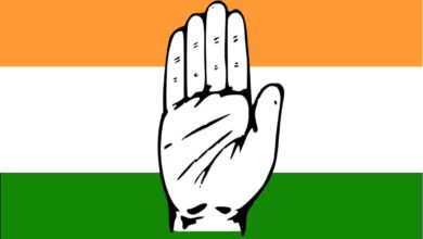 Photo of Congress still awaits K'taka PCC president's appointment
