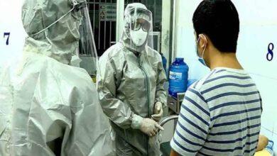 Photo of UAE confirms 5th coronavirus case