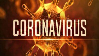 Photo of Coronavirus: Tripura youth dies in Malaysia