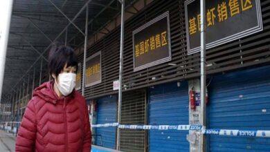 Photo of Coronavirus toll mounts to 170 in China