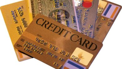 Photo of Credit card fraud on rise in Hyderabad