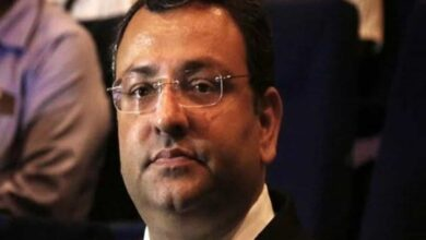Photo of No aspersions cast against RoC in Tata-Mistry case says NCLAT