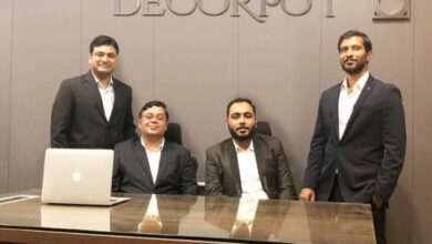 Photo of Decorpot records remarkable growth in FY 2019