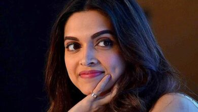 Photo of When Deepika Padukone opened up on relationship woes