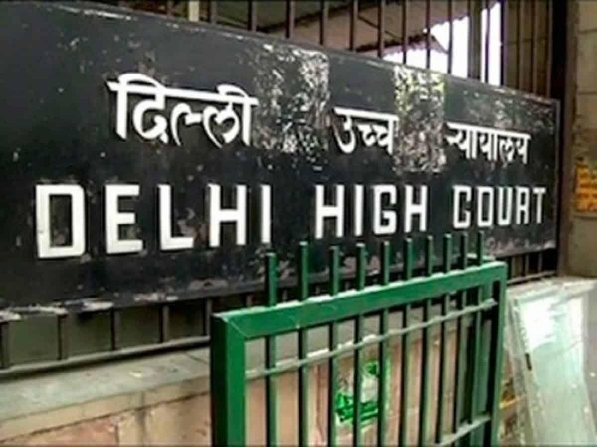 Delhi HC to hear Nirbhaya case convict's plea