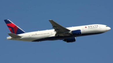 Photo of Delta fined $50,000 for discriminating against Muslims
