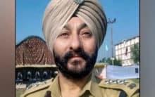J&K: RSS would have trolled if Devendar Singh were a Khan