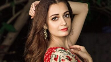 Photo of Dia Mirza on tiger conservation: It is not just an emotional appeal
