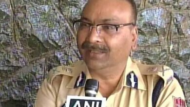 Photo of De-radicalisation centres in Kashmir will be welcome: DGP