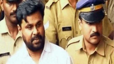 Photo of Actor Dileep's plea in actress abduction case dismissed