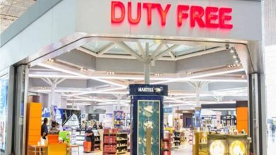 Photo of Restrictions on Duty-Free Sales will encourage smuggling: APAO