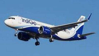 Photo of IndiGo to lay off 10% employees to combat economic crunch