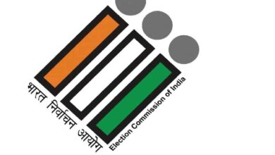Photo of EC to hold Maha legislative council polls before May 27: sources