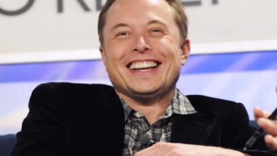 Photo of AI will be smarter than humans within 5 years, says Musk