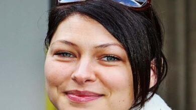 Photo of Emma Willis: Hope 'Big Brother' returns