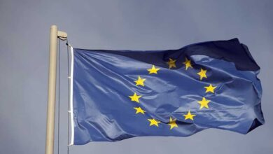 Photo of EU moves resolution against 'dangerously divisive' CAA