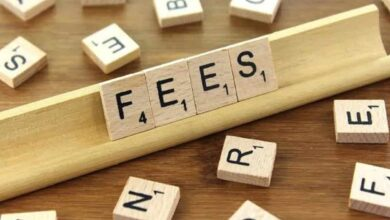 Photo of Fees in Medical and Dental Colleges is likely to be increased