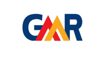"Photo of GMR to hold webinar, ""Unlocking International Travel,"" on 2/7"