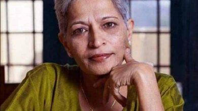 Photo of Key accused in Gauri Lankesh murder case sent to police custody