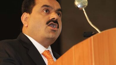 Photo of CBI booked Adani Enterprise in coal supply contract case