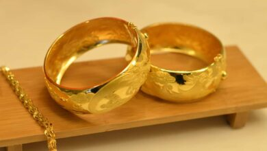 Photo of US-Iran tensions: Gold touches new high