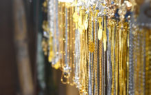 Budget likely to cut gold import duty to boost jewellery export