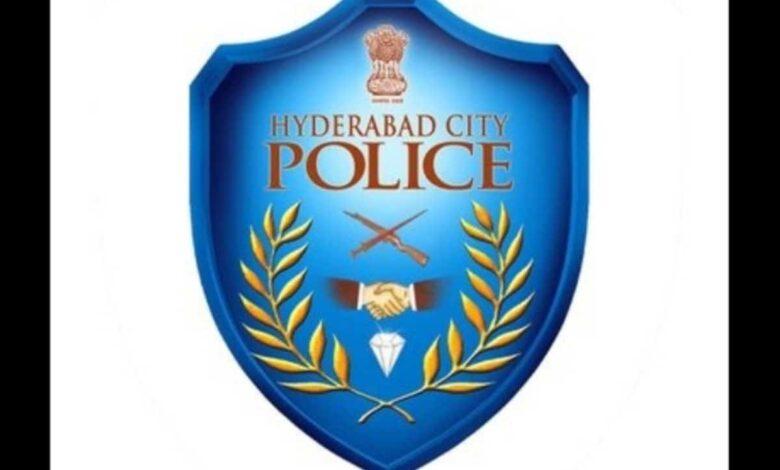Asifnagar police