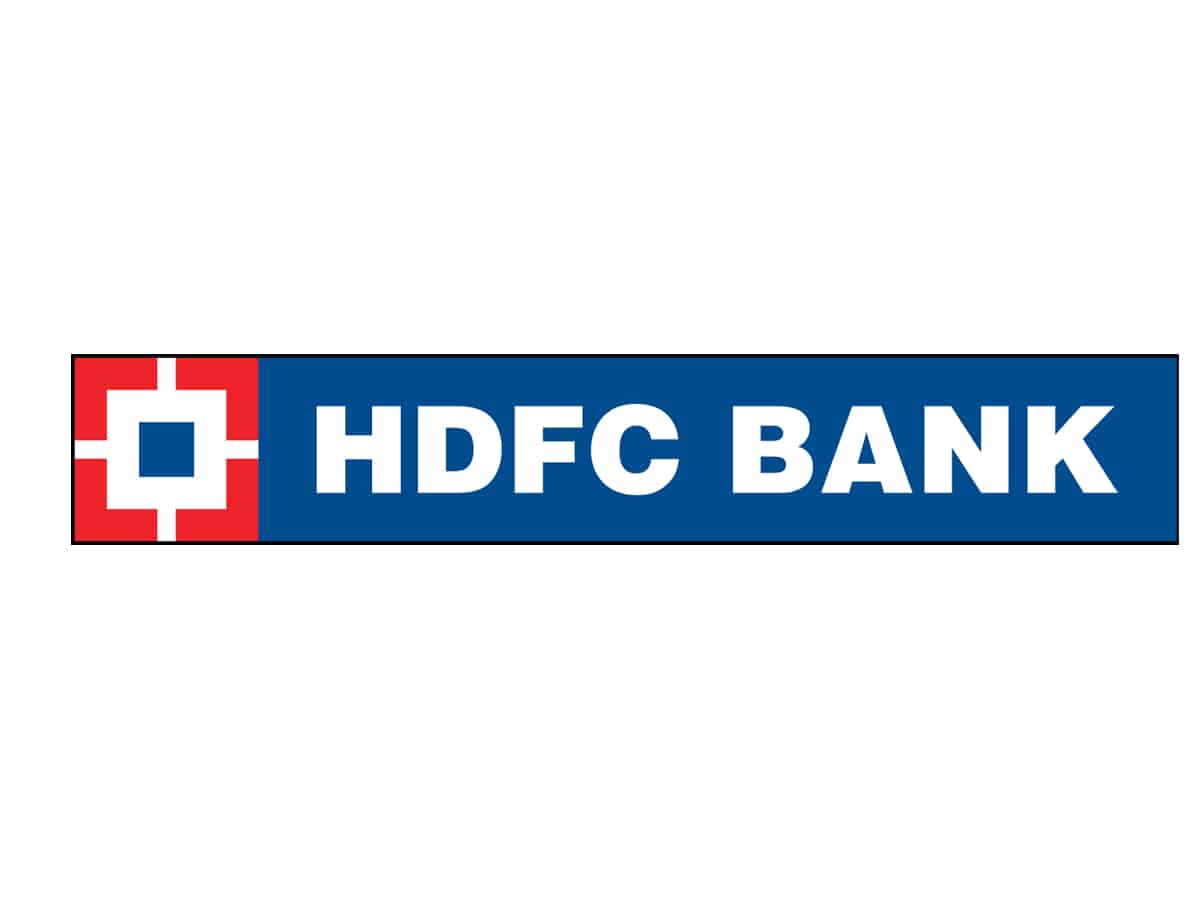 Healthy recovery: Large hospital players gaining market share, says HDFC Securities