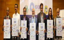 Hyderabad to host 1st edition of India international Halal expo