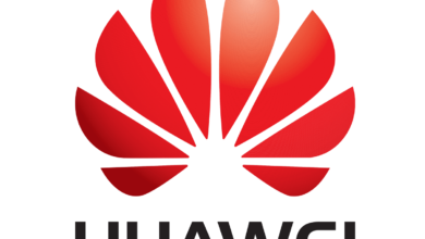 Photo of Huawei, TomTom ink deal for Google Maps alternative