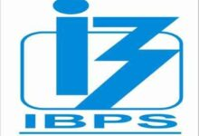 Photo of IBPS PO 2020: Applications invited for 1417 posts in 11 banks