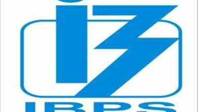 Photo of IBPS clerk 2020: Notification released to fill up vacancies in 11 banks