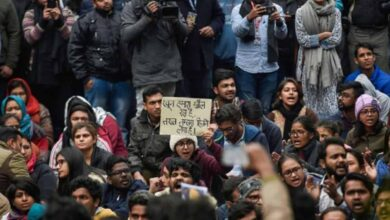 Why RSS and BJP hate JNU and social sciences?