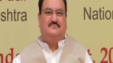 Photo of CAA to be implemented soon: Nadda