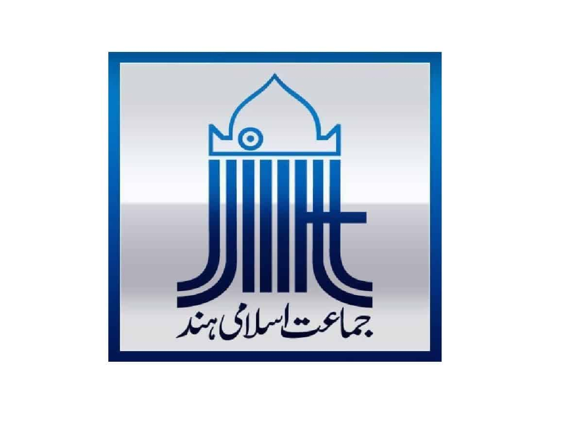 jamaat-e-islami on secretariat mosques