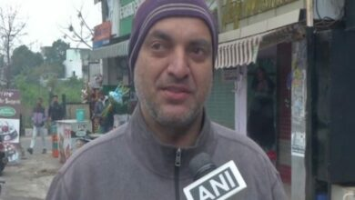 Photo of Internet services restored in J-K