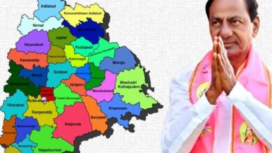 Photo of TRS set to sweep Telangana Municipal Polls 2020