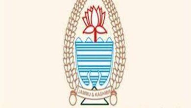 Photo of J&K govt issues 18.52 lakh Domicile Certificates till Sept 21