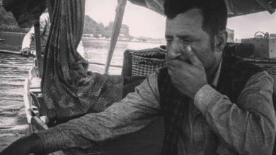 Photo of Massive decline in Kashmir economy following lockdown
