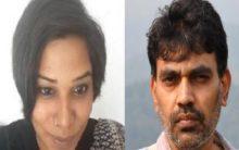 Chennai police commissioner maligning me,  alleges activist