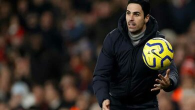 Photo of Arsenal need clarity with captaincy: Mikel Arteta
