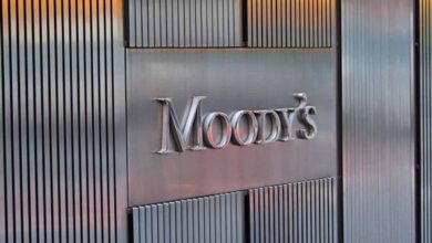 Photo of US-China trade deal reduces downside risks: Moody's