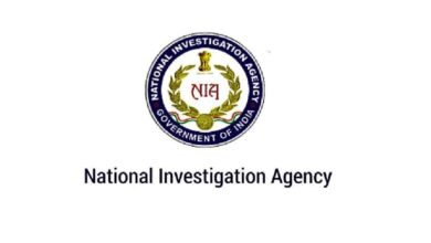 Photo of NIA DG reviews disgraced DSP's case in Jammu