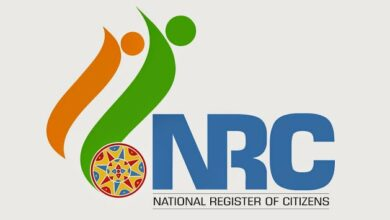 Photo of What is National Register of Citizens of India?