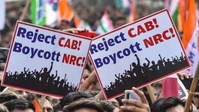Photo of India is caught in unrest over CAA and NRC—New Yorker scribe